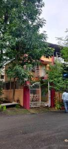 Gallery Cover Image of 1100 Sq.ft 2 BHK Independent House for buy in Belapur CBD for 16000000