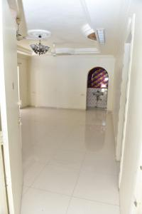 Gallery Cover Image of 1180 Sq.ft 2 BHK Apartment for rent in Sangamvadi for 33000