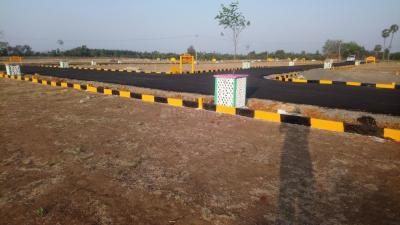 Gallery Cover Image of  Sq.ft Residential Plot for buy in Oragadam for 790000