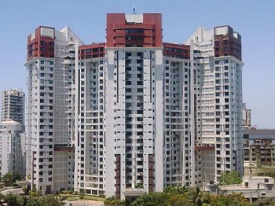 Gallery Cover Image of 1100 Sq.ft 2 BHK Apartment for buy in Chaitanya Tower, Prabhadevi for 60000000