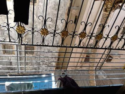 Balcony Image of Happy Home PG in Andheri East