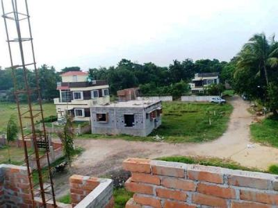 Gallery Cover Image of  Sq.ft Residential Plot for buy in Joka for 224000