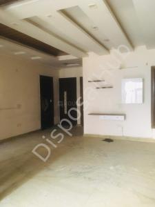 Gallery Cover Image of 1190 Sq.ft 3 BHK Apartment for buy in Pratap Vihar for 7200000