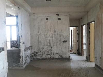 Gallery Cover Image of 1575 Sq.ft 3 BHK Apartment for buy in Ahinsa Khand for 6500000