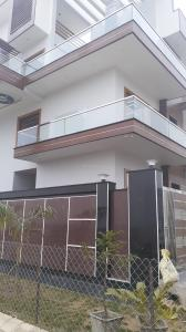 344 Sq.ft Residential Plot for Sale in Wave City, Ghaziabad