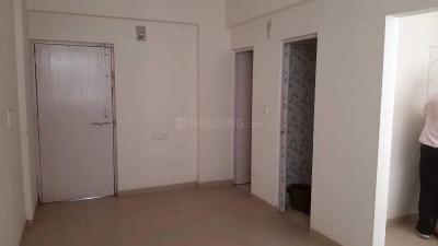 Gallery Cover Image of 300 Sq.ft 1 RK Apartment for buy in Devnandan Sankalp City, Nava Naroda for 975000