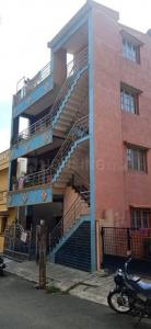 Gallery Cover Image of 2500 Sq.ft 9 BHK Independent Floor for buy in Nandini Layout for 18500000