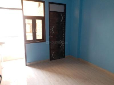 Gallery Cover Image of 400 Sq.ft 2 BHK Independent Floor for buy in Burari for 1600000