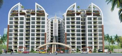 Gallery Cover Image of 4500 Sq.ft 4 BHK Apartment for buy in Khaja Guda for 27000000