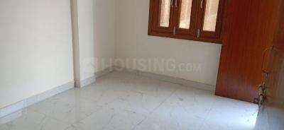 Gallery Cover Image of 540 Sq.ft 2 BHK Apartment for buy in Jamia Nagar for 2300000