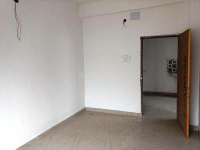 Gallery Cover Image of 874 Sq.ft 2 BHK Apartment for buy in Jagadishpur for 2534600