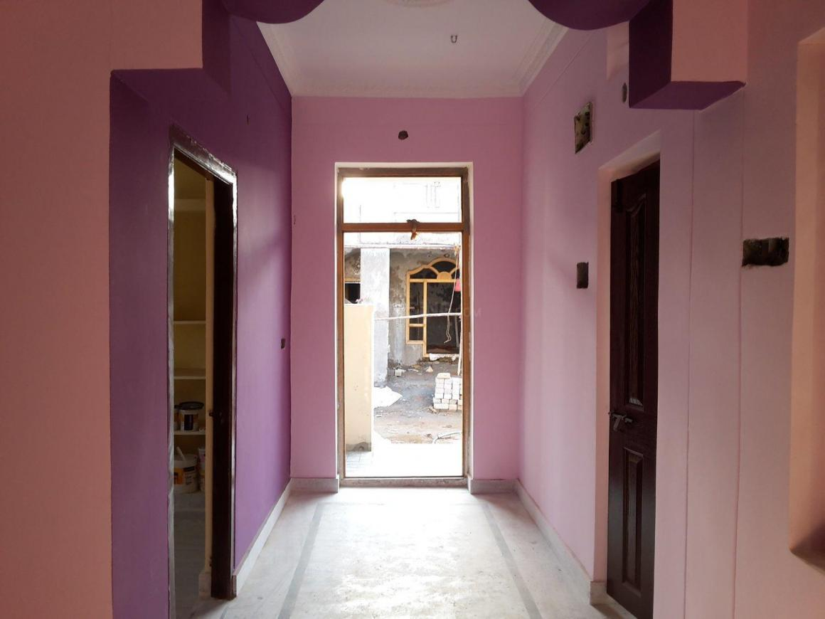 Living Room Image of 675 Sq.ft 1.5 BHK Independent House for buy in Chiryala Village for 2350000