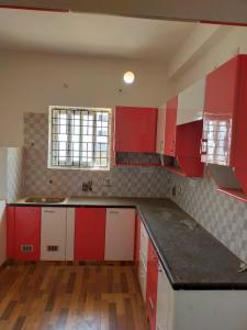 Gallery Cover Image of 913 Sq.ft 2 BHK Apartment for buy in Tambaram Sanatoruim for 5934500
