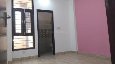 Gallery Cover Image of 850 Sq.ft 2 BHK Independent Floor for buy in Vaibhav Khand for 3560000