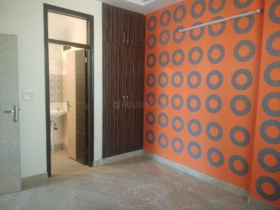 Gallery Cover Image of 888 Sq.ft 3 BHK Independent Floor for rent in Sector 8 Rohini for 18000