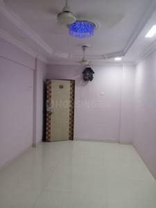 Gallery Cover Image of 1250 Sq.ft 2 BHK Apartment for rent in Kalyan West for 18000