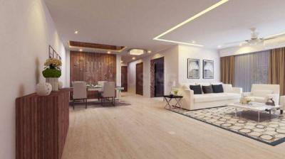 Gallery Cover Image of 400 Sq.ft 1 BHK Apartment for buy in Parijat Hill View, Borivali East for 8300000