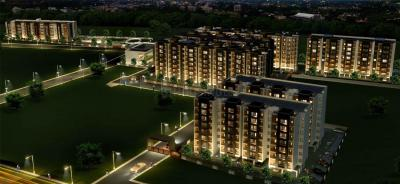 Gallery Cover Image of 1753 Sq.ft 3 BHK Apartment for buy in Perumbakkam for 7012000