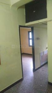 Gallery Cover Image of 420 Sq.ft 1 RK Apartment for buy in KK Nagar for 2650000