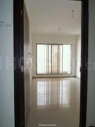 Living Room Image of 800 Sq.ft 1 BHK Independent Floor for rent in Zeta II Greater Noida for 5500