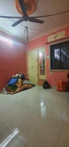 Gallery Cover Image of 625 Sq.ft 1 BHK Apartment for rent in Kalwa for 15000