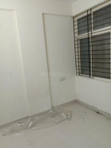 Gallery Cover Image of 900 Sq.ft 1 BHK Apartment for rent in Kartik Nagar for 14000