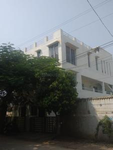 Gallery Cover Image of 5000 Sq.ft 8 BHK Independent House for buy in Old Bowenpally for 36000000