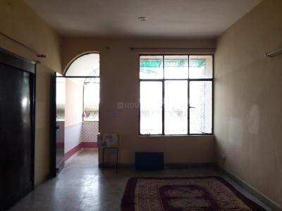 Gallery Cover Image of 1000 Sq.ft 2 BHK Apartment for buy in Palam Apartment, Bijwasan for 6000000