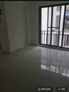 Gallery Cover Image of 1100 Sq.ft 2 BHK Apartment for rent in Arkan Safayer, Taloja for 11500