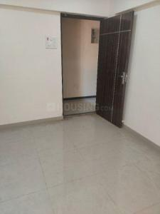 Gallery Cover Image of 390 Sq.ft 1 RK Apartment for buy in Vasai West for 2200000