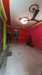 Gallery Cover Image of 1000 Sq.ft 2 BHK Independent Floor for buy in Govindpuram for 2699000