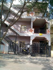 Gallery Cover Image of 150 Sq.ft 1 BHK Independent Floor for rent in Gottigere for 4000