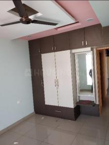 Bedroom Image of 3bhk Apartment in Electronic City