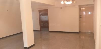 Gallery Cover Image of 2430 Sq.ft 3 BHK Apartment for buy in Malleswaram for 23085000