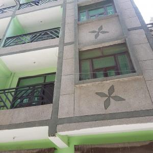 Gallery Cover Image of 445 Sq.ft 2 BHK Apartment for buy in Jaitpur for 1050000
