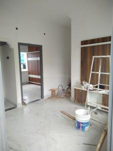 Gallery Cover Image of 504 Sq.ft 1 BHK Apartment for rent in Kondapur for 15000