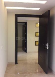Gallery Cover Image of 4500 Sq.ft 4 BHK Independent Floor for rent in Panchsheel Park for 127000