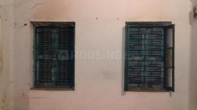 Gallery Cover Image of 250 Sq.ft 1 RK Independent House for rent in Alipore for 6000