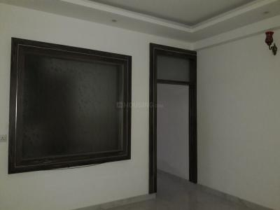 Gallery Cover Image of 900 Sq.ft 2 BHK Apartment for buy in 301, Gyan Khand for 3400000