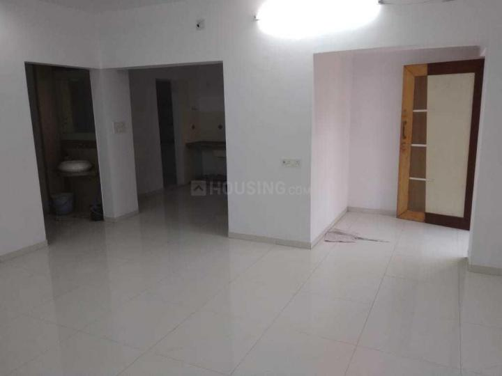 Living Room Image of 2650 Sq.ft 3 BHK Independent House for buy in Ankodiya for 16500000
