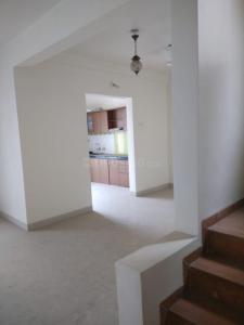 Gallery Cover Image of 2180 Sq.ft 3 BHK Villa for buy in G K Daffodils Housing Society, Pimple Saudagar for 16000000