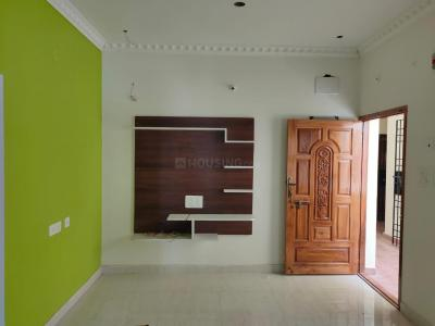 Gallery Cover Image of 889 Sq.ft 2 BHK Apartment for buy in Madipakkam for 5462016