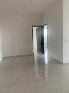 Gallery Cover Image of 1605 Sq.ft 3 BHK Apartment for buy in Chembur for 22400000