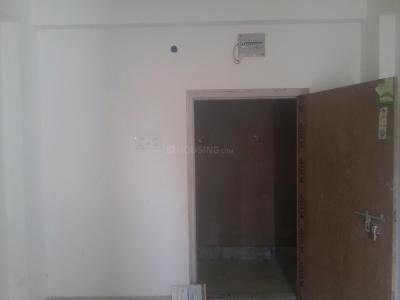 Gallery Cover Image of 758 Sq.ft 2 BHK Apartment for buy in Shakuntala Regency, Mankundu for 1667600