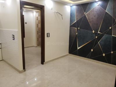 Gallery Cover Image of 525 Sq.ft 2 BHK Independent House for buy in Uttam Nagar for 2700000