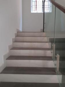 Gallery Cover Image of 2595 Sq.ft 3 BHK Villa for buy in Kilpauk for 31200000