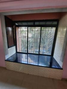 Gallery Cover Image of 580 Sq.ft 1 BHK Apartment for buy in Thane West for 6700000