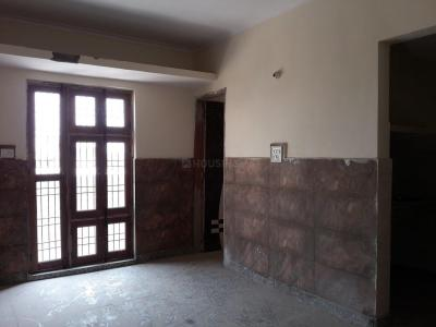 Gallery Cover Image of 270 Sq.ft 1 RK Apartment for rent in New Ashok Nagar for 7500