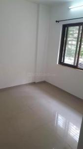 Gallery Cover Image of 660 Sq.ft 1 BHK Apartment for rent in Palava Phase 1 Nilje Gaon for 12500
