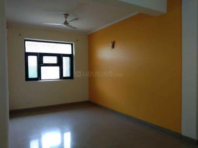 Gallery Cover Image of 1300 Sq.ft 2 BHK Independent House for rent in Sector 19 for 17000